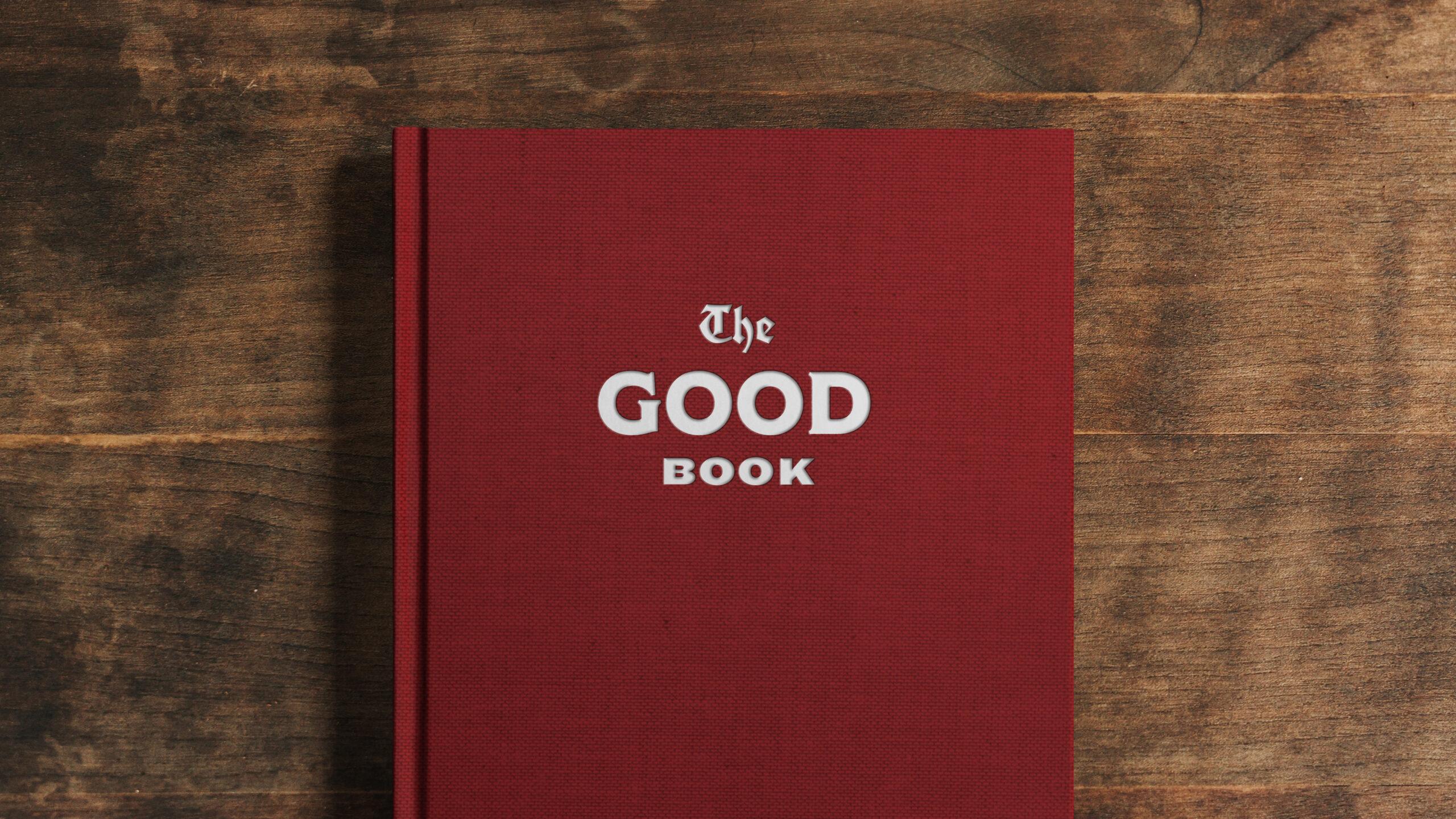 Fionn MacCool's Lookbook